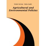 Agricultural and Environmental Policies (ENG)