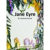 Jane Eyre (angolul)